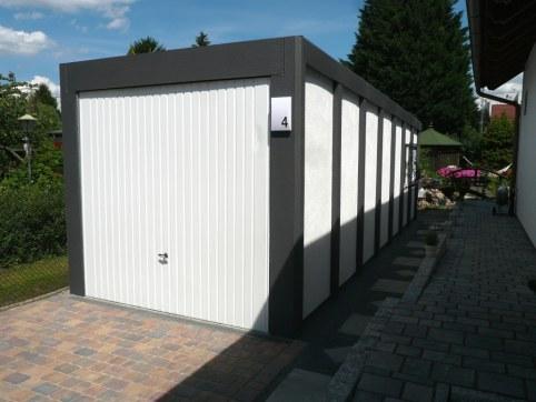 garagen bauen anhang with garagen bauen fabulous garagen. Black Bedroom Furniture Sets. Home Design Ideas